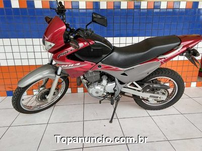 VENDO FALCON ANO 2008 whats 9.9719-9322