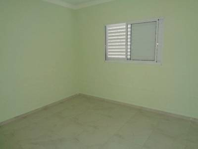 SOBRADO 2 SUITES, 3 VGS, SALA, COPA/COZ AMERIC, BONSUCESSO GUARULHOS SP, R$ 450 MIL FINANCIADO