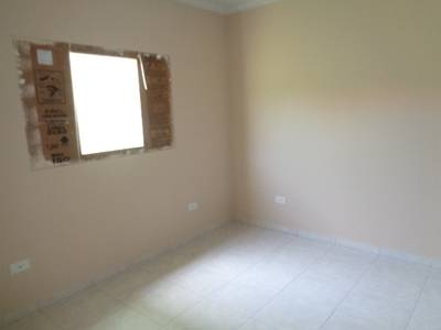 CASAS 1 SUITE, + 1 DORM, 2 VGS, BONSUCESSO GUARULHOS SP VENDE FINANCIADAS R$ 350 MIL