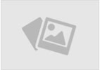 Choconudo