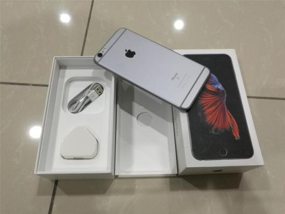 Apple iPhone 12 Pro max $500/Sony PlayStation 5 $300 Whatsapp : +18566810896