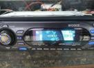 CD player Sony CDX-707