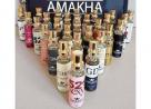 Perfumes Amakha Paris 15 ML